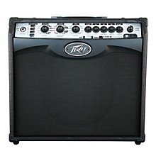 Open Box Peavey VYPYR VIP 2 40W 1x12 Guitar Modeling Combo Amp
