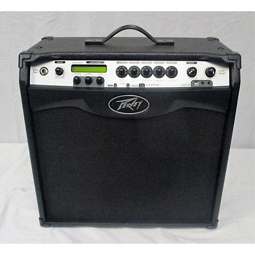 Vypyr VIP 3 100W 1x12 Guitar Combo Amp