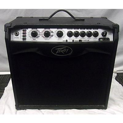 Peavey Vypyr Vip 2 Guitar Combo Amp
