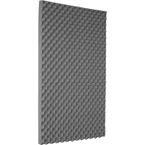 Primacoustic W-Foam Primafoam UT Acoustic Foam