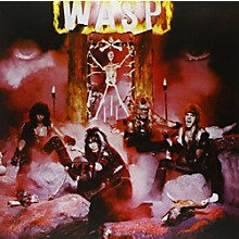 W.A.S.P. - Wasp