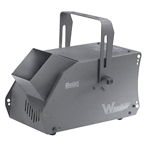 Antari W101 Wireless High Output Bubble Machine Condition 1 - Mint