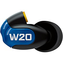 WESTONE W20 Bluetooth Earphones