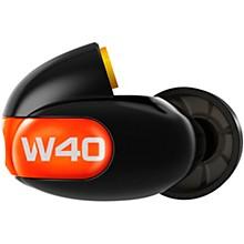 Open BoxWESTONE W40 Bluetooth Earphones
