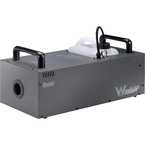 Antari W515 1500 Watt Wireless Fog Machine