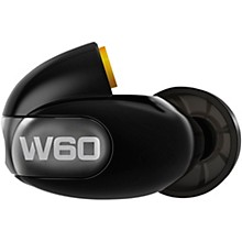 WESTONE W60 Bluetooth Earphones