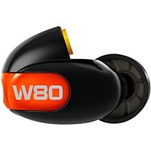 Open BoxWESTONE W80 Bluetooth Earphones