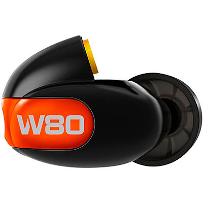 WESTONE W80 Bluetooth Earphones
