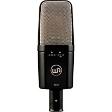 Open Box Warm Audio WA-14 Condenser Microphone
