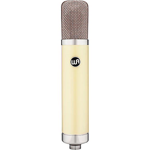 Warm Audio WA-251 Large Diaphragm Condenser Microphone