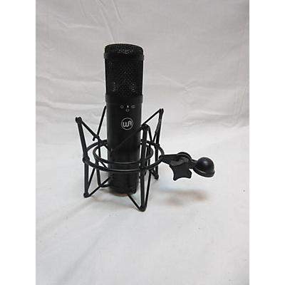 Warm Audio WA-47 JR Condenser Microphone