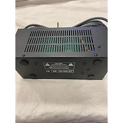 Warm Audio WA-47 Microphone Preamp