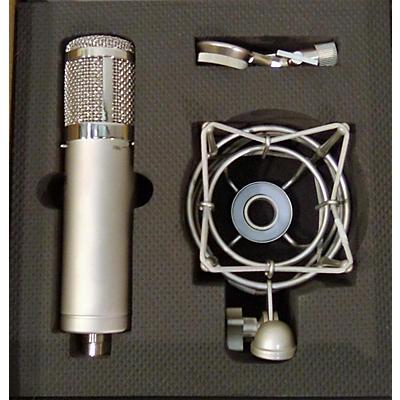 Warm Audio WA-47JR Fet Condensor Mic Condenser Microphone
