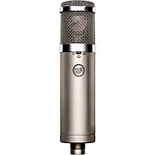 Open Box Warm Audio WA-47jr FET Condenser Microphone