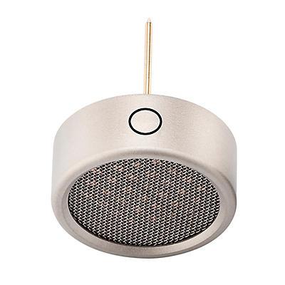 Warm Audio WA-84 Microphone Omni Capsule