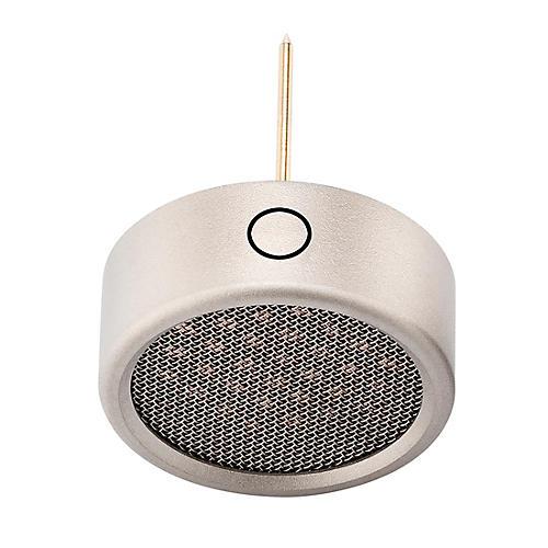 Warm Audio WA-84 Microphone Omni Capsule Nickel