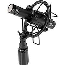 Warm Audio WA-84 Small Diaphragm Cardioid Condenser