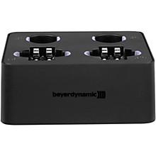 Beyerdynamic WA-CD Charging Doc for Wireless handheld and beltpack transmitters