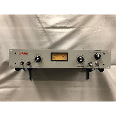 Warm Audio WA2A Power Amp
