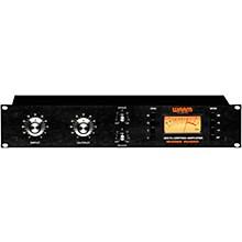 Open BoxWarm Audio WA76 Discrete Compressor