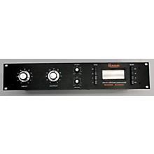 Warm Audio WA76 LIMITING AMPLIFIER Compressor