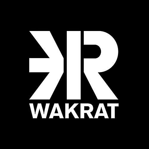 Alliance WAKRAT - Wakrat