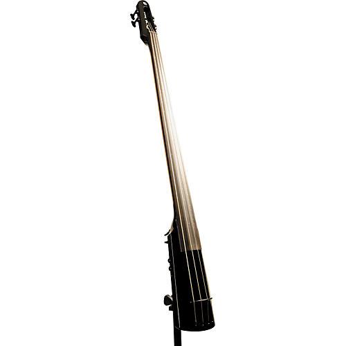 NS Design WAV 4 Electric Upright Bass Guitar
