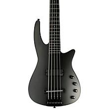 NS Design WAV5 Electric Bass
