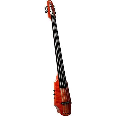 NS Design WAV5c Series 5-String Electric Cello