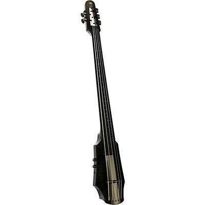 NS Design WAV5c Series 5-String Electric Cello
