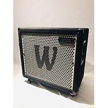 Warwick WCA 115 Bass Cabinet