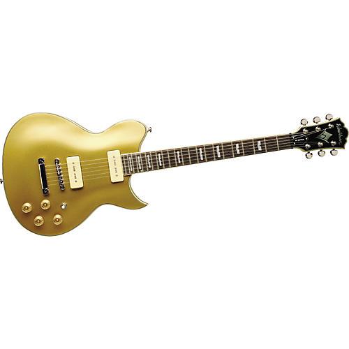 Washburn WI66 PRO Electric Guitar