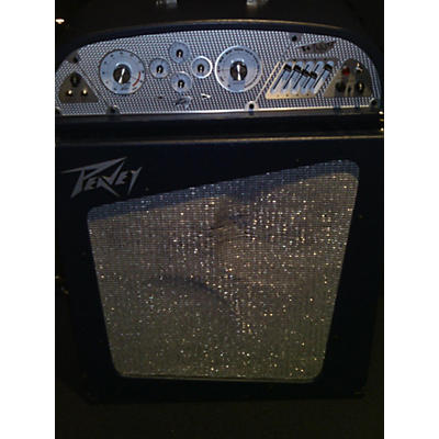Peavey WIGGY Guitar Combo Amp