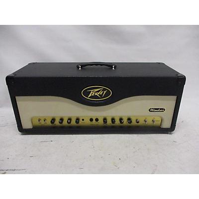Peavey WINSOR Tube Guitar Amp Head