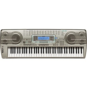 CASIO WK 3300 USB MIDI DRIVERS FOR MAC DOWNLOAD