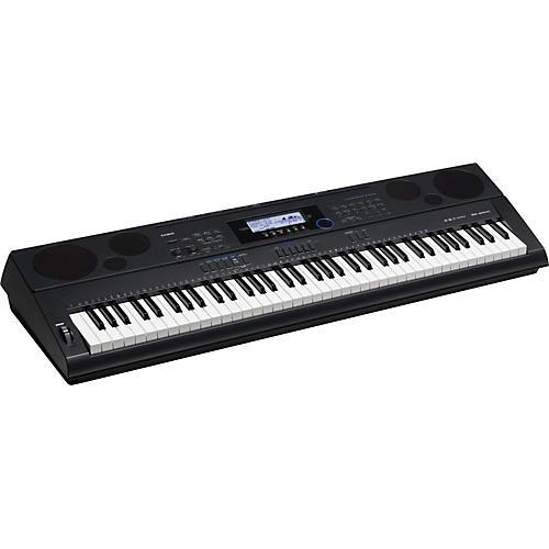 Best Keyboard Workstation Gearslutz : casio wk 6500 76 key digital keyboard workstation musician 39 s friend ~ Hamham.info Haus und Dekorationen