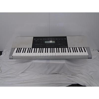 Casio WK220 Portable Keyboard