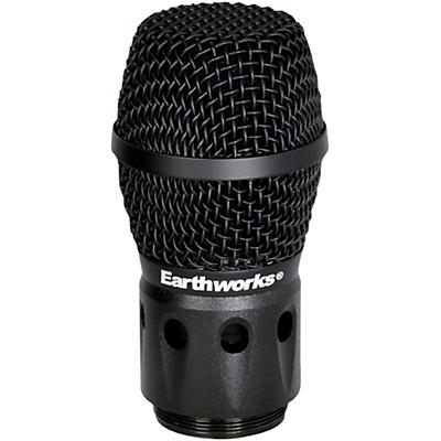 Earthworks WL40V Wireless Capsule