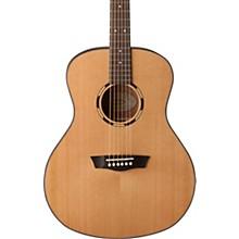 Washburn WLO11S Orchestra Acoustic Guitar