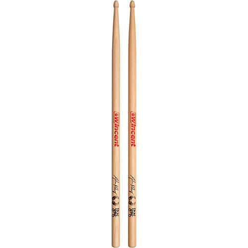Wincent WMMS Michael Miley Drumsticks (Pair)