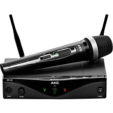 AKG WMS420 Wireless System - Vocal