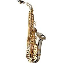Yanagisawa WO37 Series Alto Saxophone