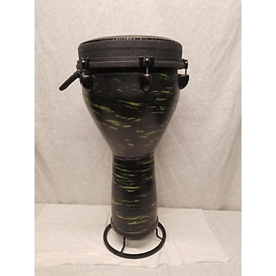 Remo WORLD PERCUSSION Djembe