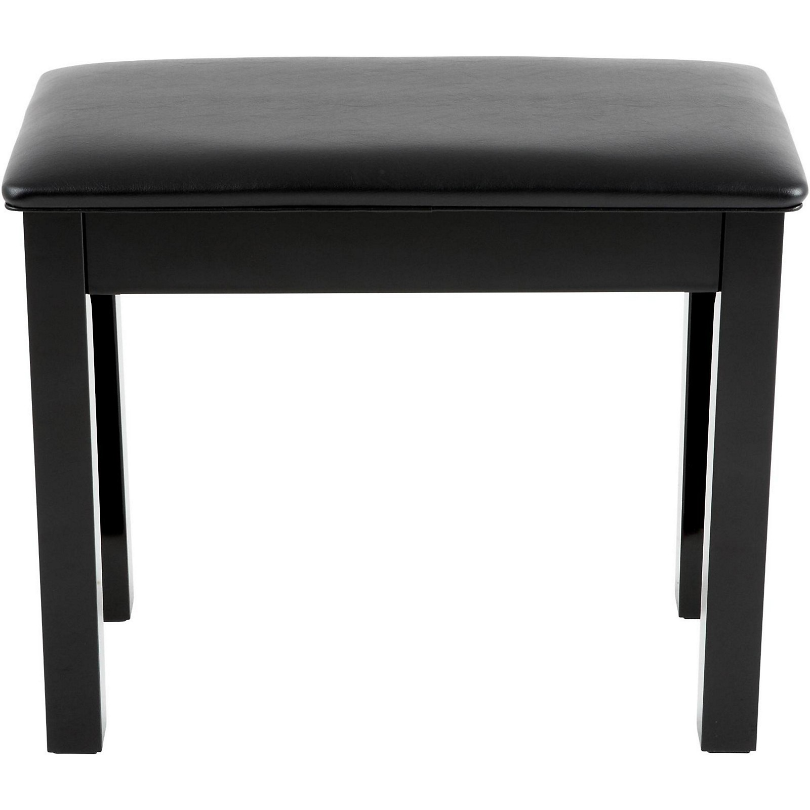 Williams WPB Piano Bench