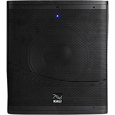 "Kali Audio WS-12 12"" 1,000W Powered Studio Subwoofer"