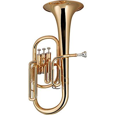 Stagg WS-AH235 Series Eb Alto Horn