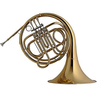 Stagg WS-HR245 Series Single French Horn