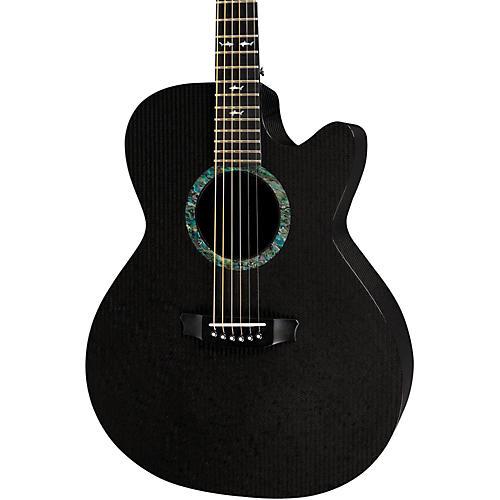 RainSong WS1000 Grand Auditorium Acoustic-Electric Guitar