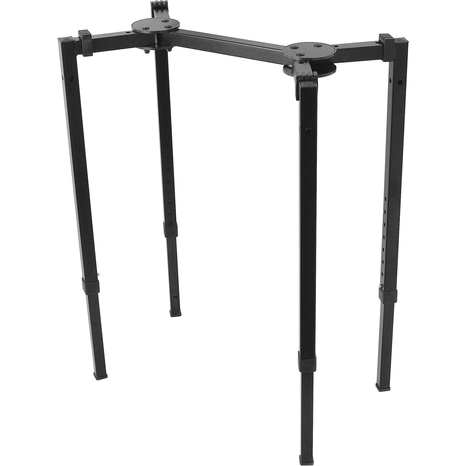 On-Stage WS8540 Small Heavy-Duty T-Stand