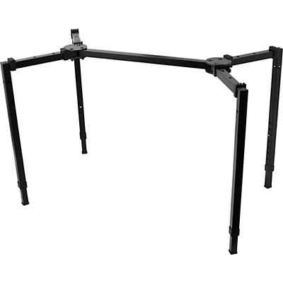 On-Stage WS8550 Heavy-Duty T-Stand